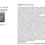 jazzflits (NL) 12.09