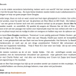 Draai op je oren, Iwein Van Malderen, 26.02.2017