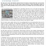 Enola, Jan Van Steenbrugge, 05.03.2017